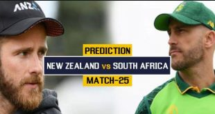 new zealand vs south africa world cup match prediction